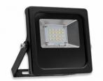 GE Lighting / Tungsram prožektoriai