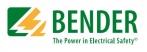 UAB Elektros Įranga pristato - sprendimus elektros instaliacijai medicininės paskirties patalpoms