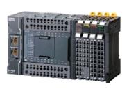 Sysmac NX1