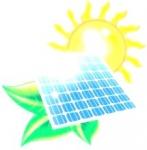 Medžiagos ir sprendimai  fotovoltinių elektrinių įrengimui