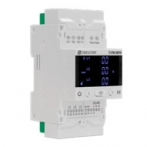CVM-E3-MINI tinklo analizatoriai