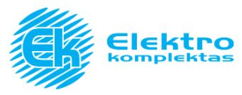 e_komplektas_logo