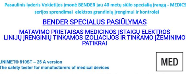 bender__3